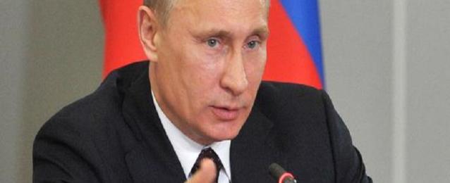 الكرملين: لقاء مرجح بين بوتين وكاميرون في فرنسا