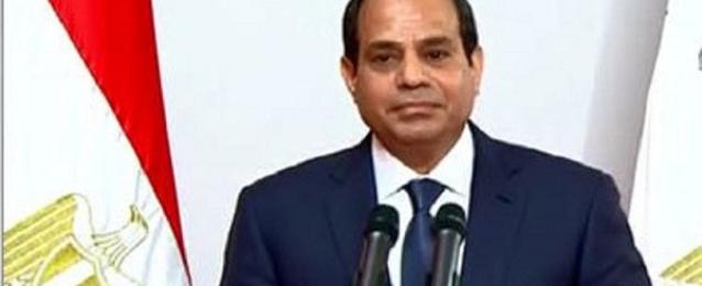 إعلام غربي: المصريون يعلقون آمالا كبارا على السيسي