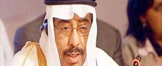 سفير قطر بالقاهرة يصل من الدوحة