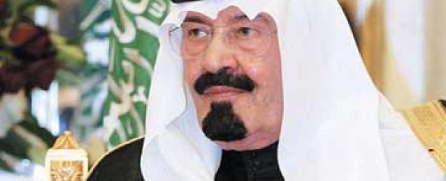 العاهل السعودي: المملكة ستبقى مدافعة عن مصالحها الاقتصادية ومكانتها العالمية