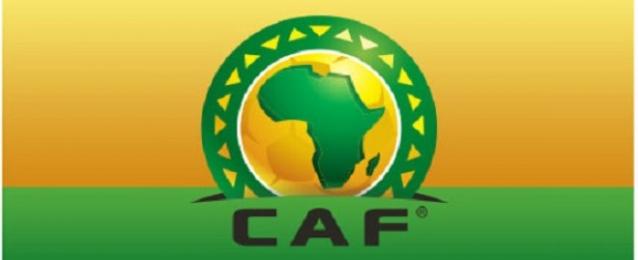"""""""الكاف"""" يحدد 26 نوفمبر موعدا لإجراء قرعة بطولة الأمم الإفريقية 2015 بالمغرب"""