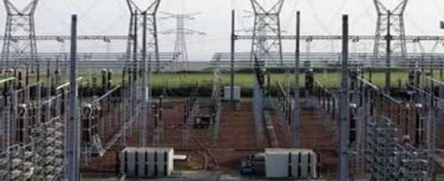 """""""الكهرباء"""": الحمل الأقصى المتوقع للاستهلاك مساء اليوم 24 ألفًا و300 ميجا وات"""