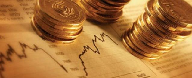 المالية تطرح سندات وأذون خزانة بقيمة 10.7 مليار جنيه