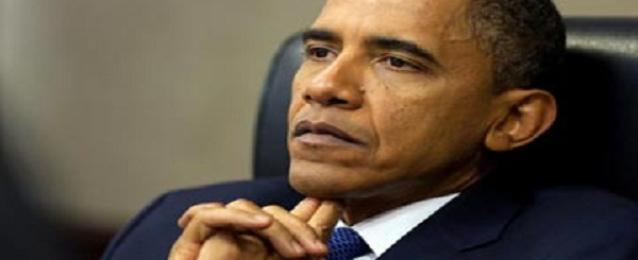 المحكمة العليا تحد من سلطة اوباما في تعيين المسؤولين
