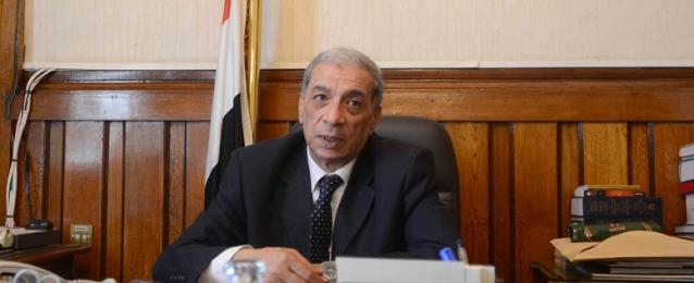 """النائب العام يطعن على أحكام جنايات المنيا في""""أحداث العدوة"""""""
