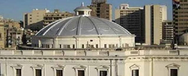"""""""المصريين الأحرار"""" يدرس خوض الانتخابات البرلمانية منفردا"""