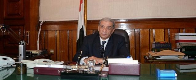 إحالة 13 من المتحرشين بفتيات ميدان التحرير للمحاكمة العاجلة