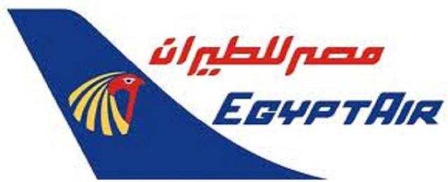 انقطاع الإنترنت يؤدي إلى تأخير في رحلات مصر للطيران