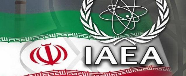 بدء المحادثات النووية بين إيران والقوى العالمية الست