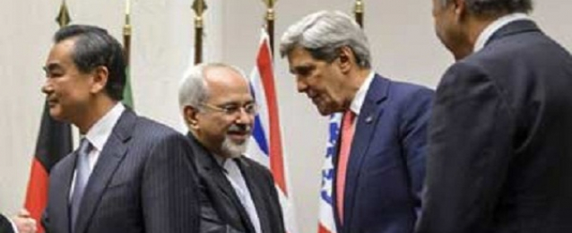 بريطانيا تجري محادثات مع ايران بشأن تهديد داعش في العراق