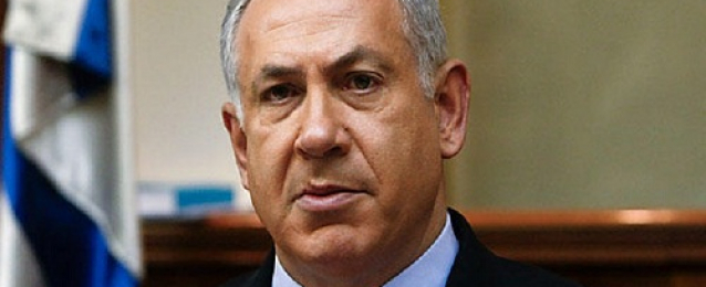 نتنياهو: معلومات تؤكد ضلوع حماس في اختطاف الشبان الثلاثة