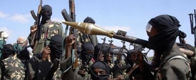 بوكو حرام تقتل 40 شخصا في هجمات جديدة علي قرى بنيجيريا