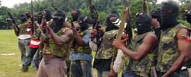 """خطف أكثر من 60 امراة وفتاة في نيجيريا.. وأصابع الاتهام تشير إلى """"بوكو حرام"""""""