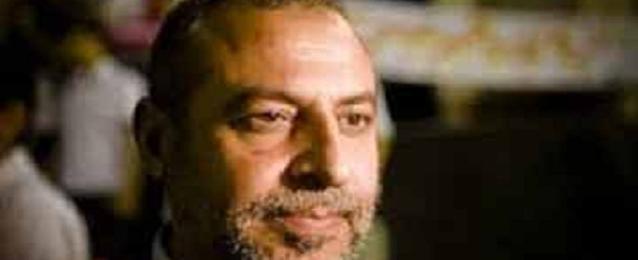 تأجيل محاكمة محسن راضى وآخرين فى قضية أحدث قسم بنها لـ 5 يوليو