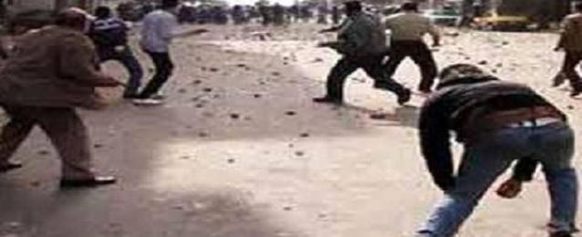 تأجيل محاكمة 40 إخوانيا في أحداث العنف بقنا لـ24 أغسطس