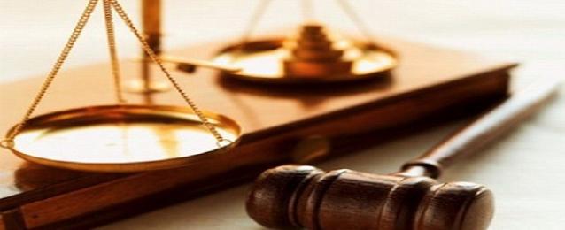"""تأجيل محاكمة 7 إرهابيين في قضية """"خلية أكتوبر"""" إلى الأربعاء المقبل"""