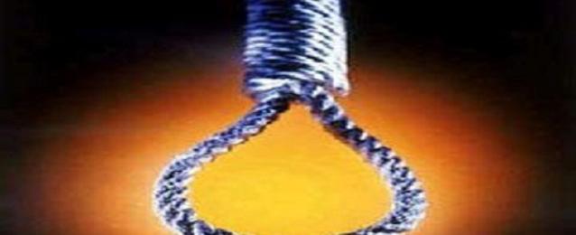 تنفيذ حكم الإعدام في 3 متهمين بسجن بالفيوم لأول مرة منذ يناير2011