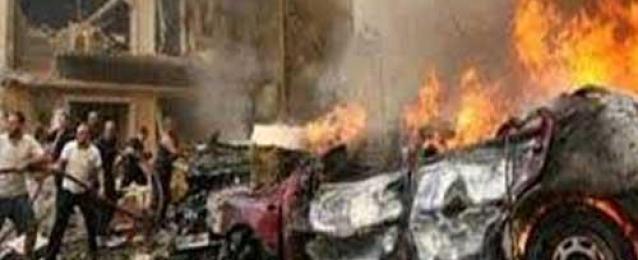 طهران تتهم واشنطن بعدم الجدية في الحرب على الإرهاب