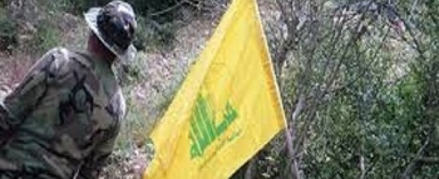 صحيفة لبنانية: الأمن والمقاومة أحبطا عملا إرهابيا استهدف مستشفى تابع لحزب الله