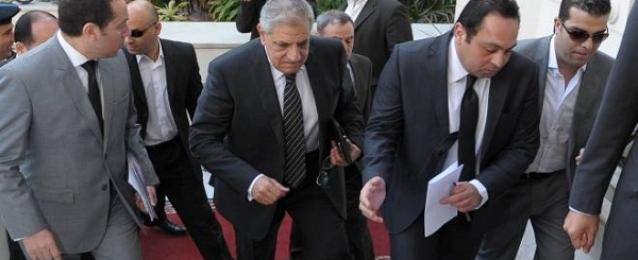 محلب يرأس وفد مصر فى القمة المصرية الامريكية بواشنطن