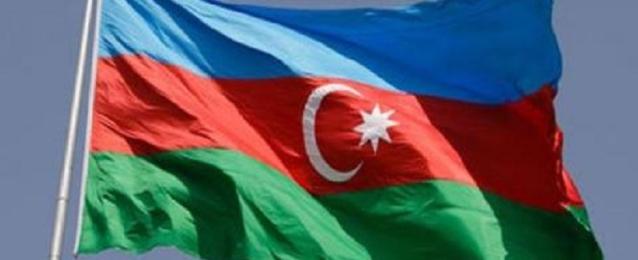 خارجية أذربيجان: مصر تستحق الاستقرار لمكانتها العظيمة