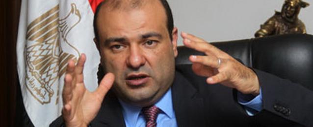 وزير التموين: تعميم منظومة الخبز الجديدة بأحياء القاهرة خلال أسبوعين
