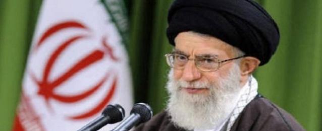 خامنئي: ما يجرى فى العراق ليس حربا بين السنة والشيعة