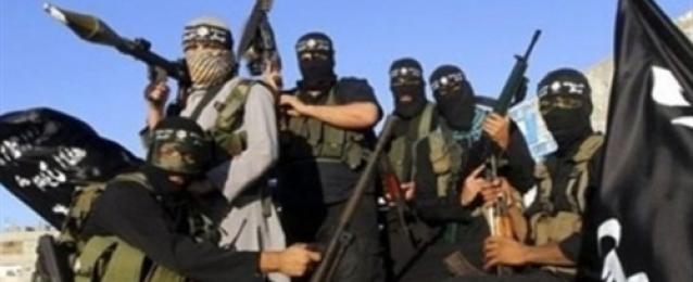 """مقتل 31 مسلحًا من بينهم المسئول العسكري لـ """"داعش"""" في العراق"""