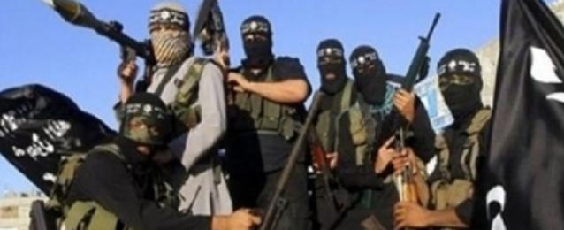 """""""داعش"""" تتقدم في معاقل سابقة لصدام"""
