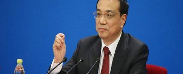 ذي تايمز: رئيس وزراء الصين يطلب لقاء ملكة بريطانيا أو الغاء زيارته