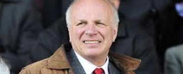 رئيس الإتحاد الإنجليزي يطالب باعادة التصويت على مونديال 2022