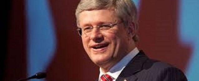 مسيرات للعاهرات فى كندا ورئيس الوزراء يشن حملة ضدهم