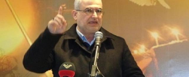 """رئيس كتلة """"الوفاء للمقاومة"""": انتخاب الأسد نعي للمؤامرة على سوريا"""