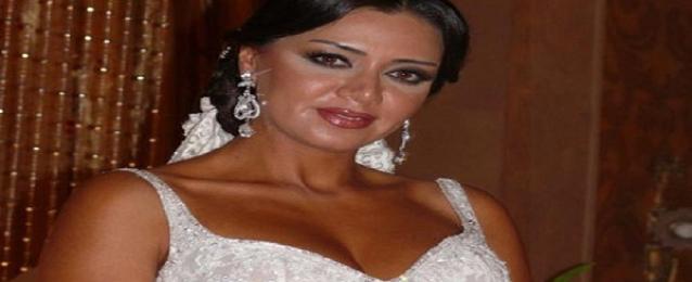 """رانيا يوسف متمردة في """"الصندوق الاسود"""" وإبنة بارة في """"السبع وصايا"""""""