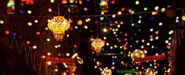معهد الفلك: غرة شهر رمضان توافق فلكيا الأحد 29 يونيو