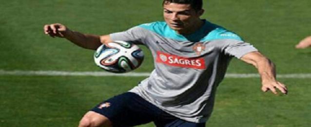 رونالدو يقود البرتغال امام المانيا في اقوى مباريات اليوم بالمونديال