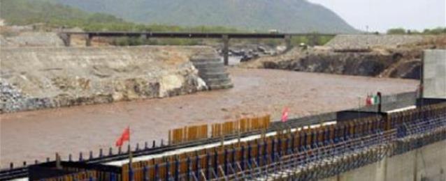 سد النهضة: أثيوبيا مستعدون لحلّ المشكلة مع الرئيس الجديد