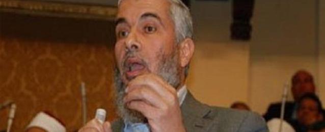 """""""النور"""": السيسي أول رئيس في تاريخ مصر يضرب المثل بنفسه ويمثل قدوة للمواطنين"""