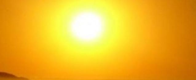 اليوم.. مصر تشهد «أطول نهار فى السنة» والشمس تظهر أكثر من 14 ساعة