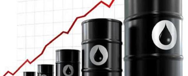 تايم : تصاعد أعمال العنف في العراق يسهم في ارتفاع أسعار النفط