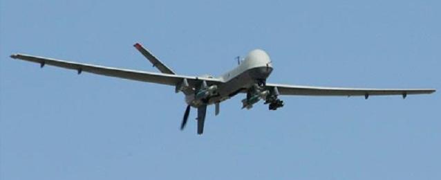 روسيا تعترض طائرة تجسس أمريكية قرب اليابان