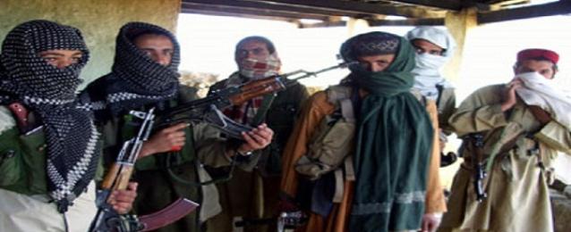 طالبان :هجومنا على مطار كراتشى بدافع الانتقام