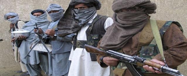 طالبان تقطع اصابع 11 شخصا عقابا علي مشاركتهم بالانتخابات الرئاسية