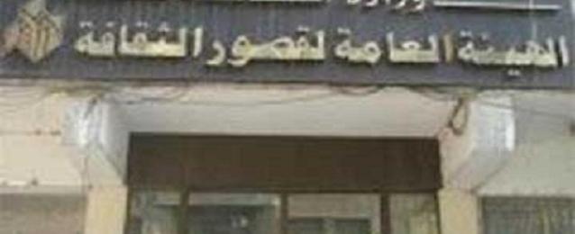 طبيب مصرى : الانتماء للوطن أحد أسرار المناعة
