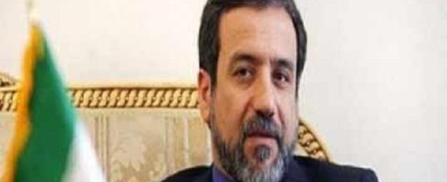 طهران وموسكو على وشك توقيع اتفاق لبناء محطتين نوويتين