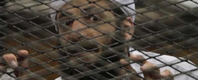 إحباط محاولة هروب حبارة خلال ترحيله إلى سجن طرة