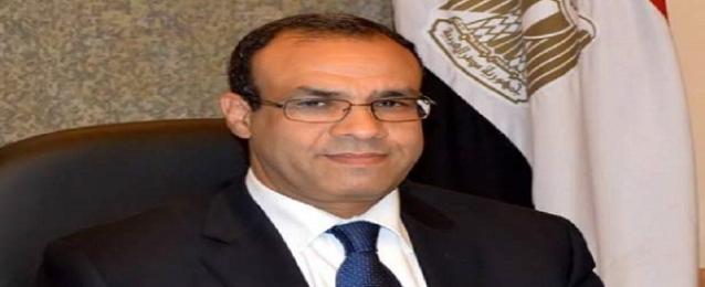 الخارجية المصرية تتابع باهتمام شديد أوضاع المصريين في ليبيا والعراق