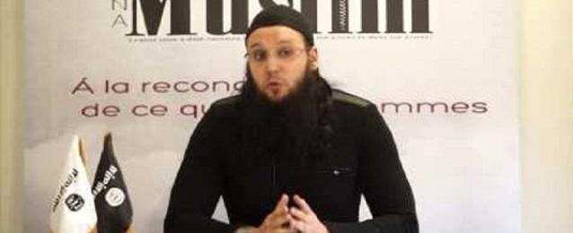 """فرنسا تجميد أرصدة جمعية """" أنا مسلم"""" بعد اتهامها بالحض على الإرهاب"""