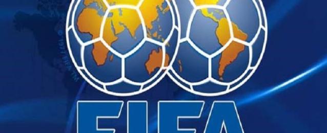 نائب رئيس الفيفا: مستعد لإعادة التصويت على إقامة كأس العالم بقطر