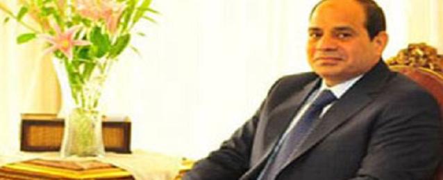 قرار جمهوري بانشاء اللجنة العليا للاصلاح التشريعي